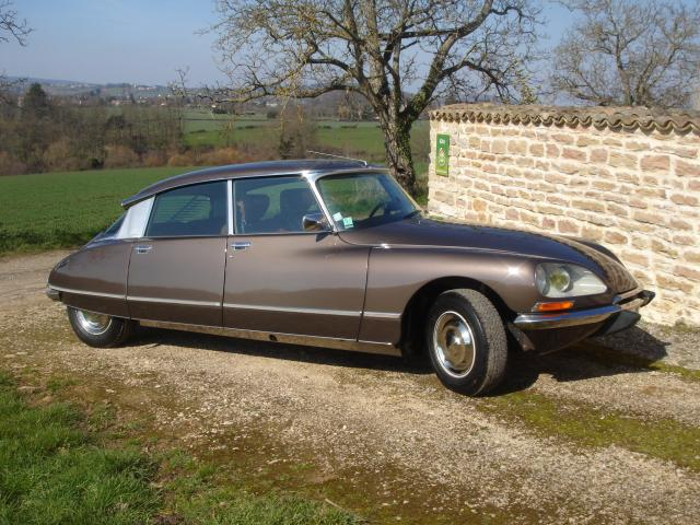 DS23 IE Pallas 1974