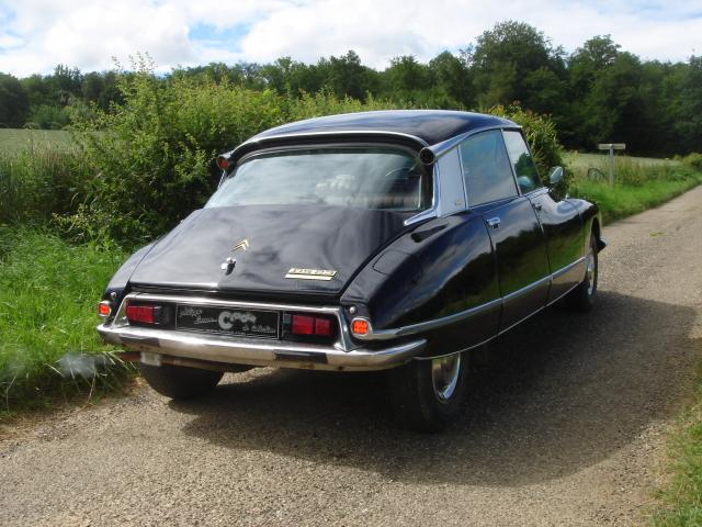 DS23IE Pallas 1974