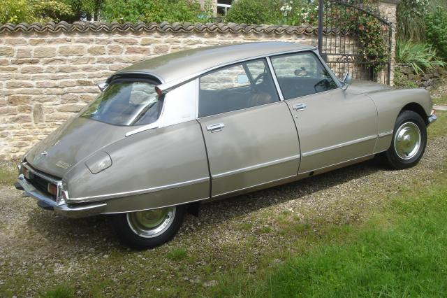 DS23 IE Pallas 1975